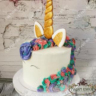 Авторские десерты в Пскове