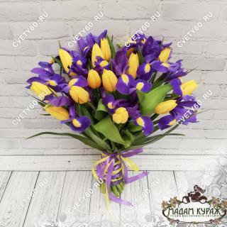 Купить цветы в ПсковеПсков