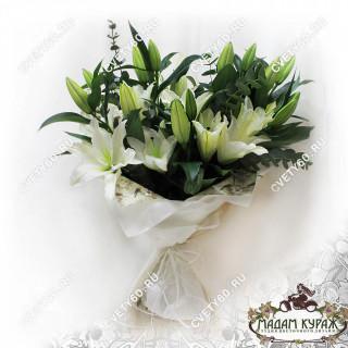 Цветы с доставкой ПсковПсков