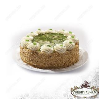 Дополнение к букету-торт с доставкой в Пскове