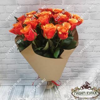 Заказать розы с доставкой в ПсковеПсков