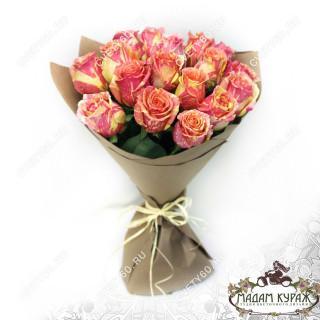 Розы с доставкой в Пскове