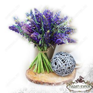 Заказать букет из полевых цветов в интернет-магазине Псков
